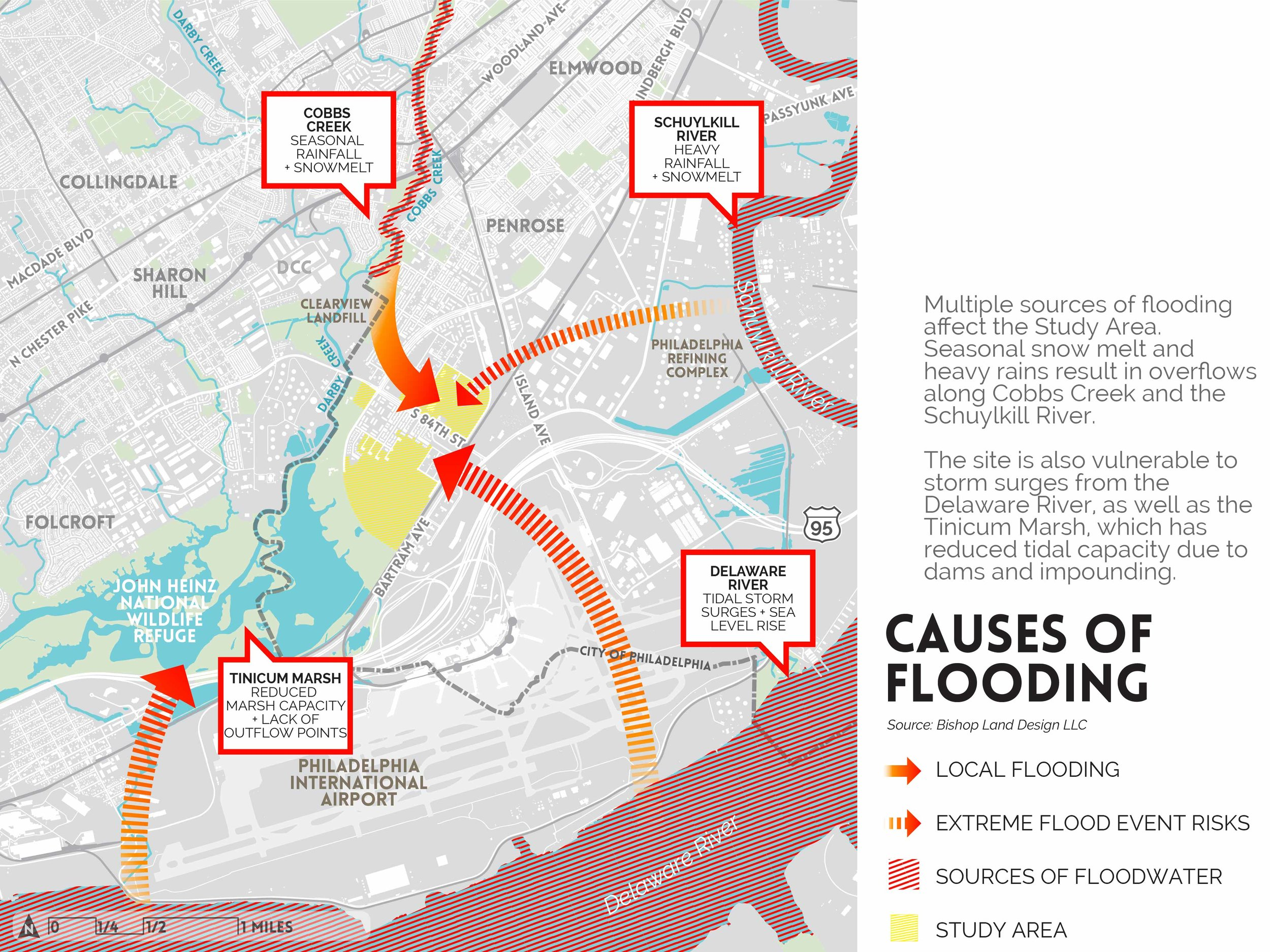 BLD_Eastwick_Context_Flooding_Rev-02.jpg