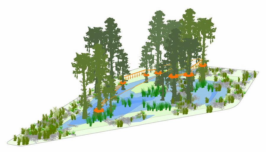 BLD_FargoProject_Program_Wood Trail_Rope Course-01.jpg