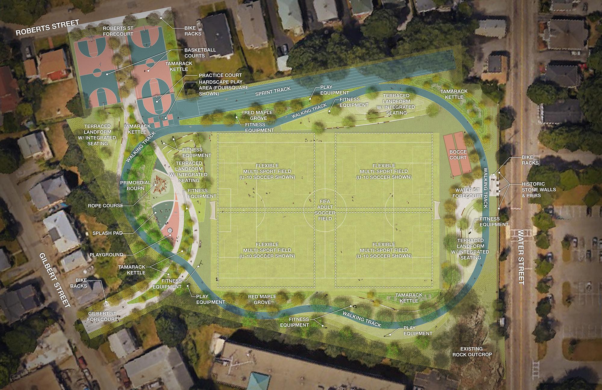 Kincaide_Proposed Plan.jpg