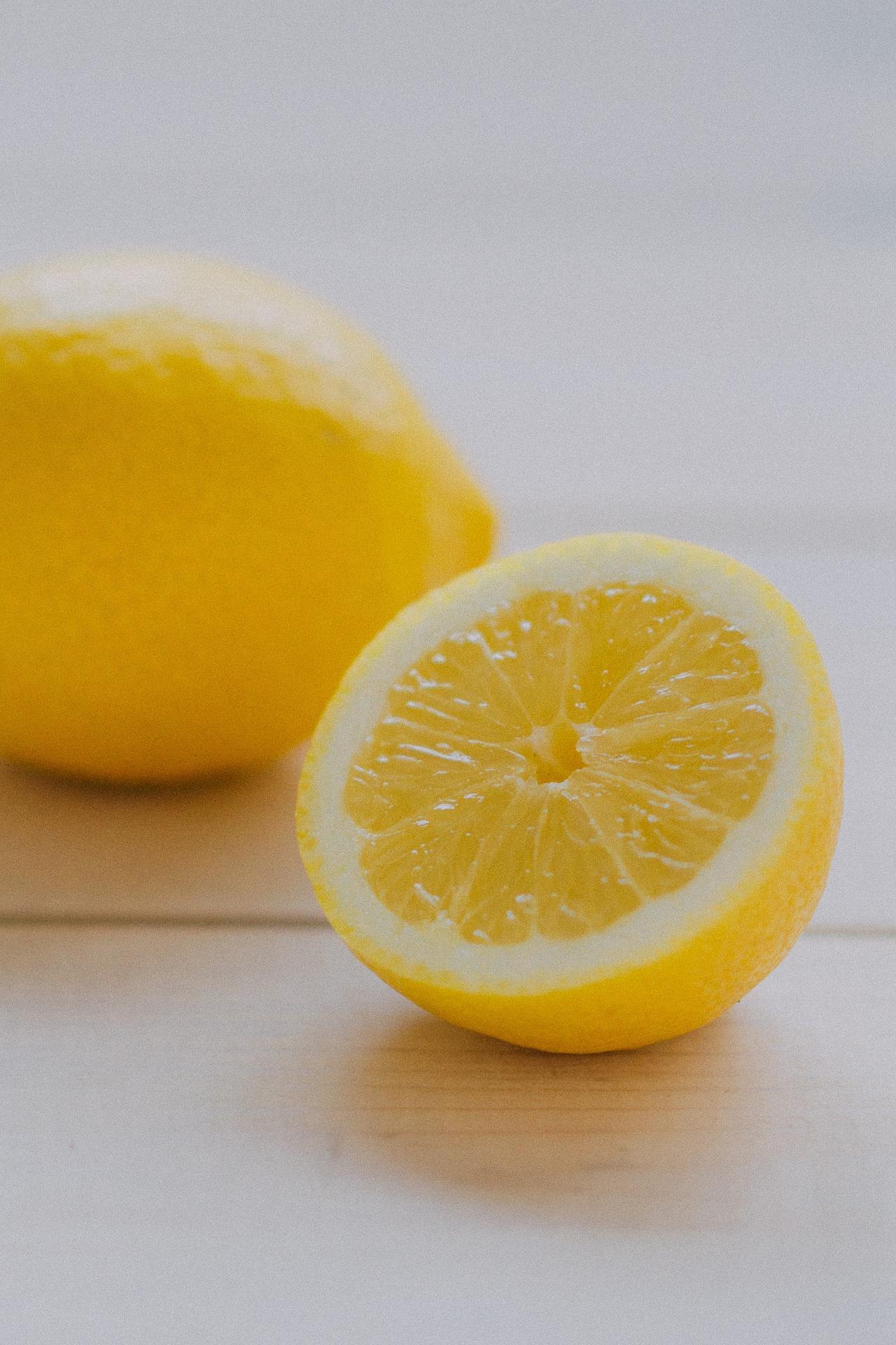 lemon sliced.jpg