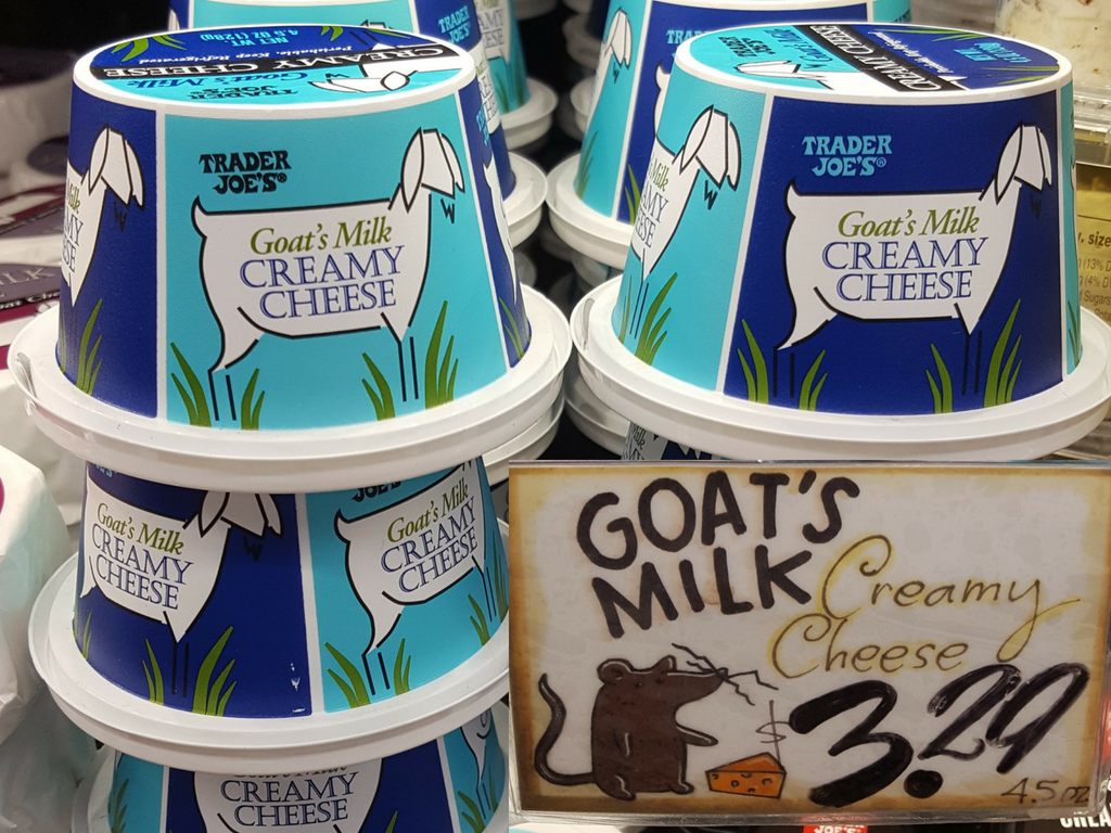TJGoatcheese.png