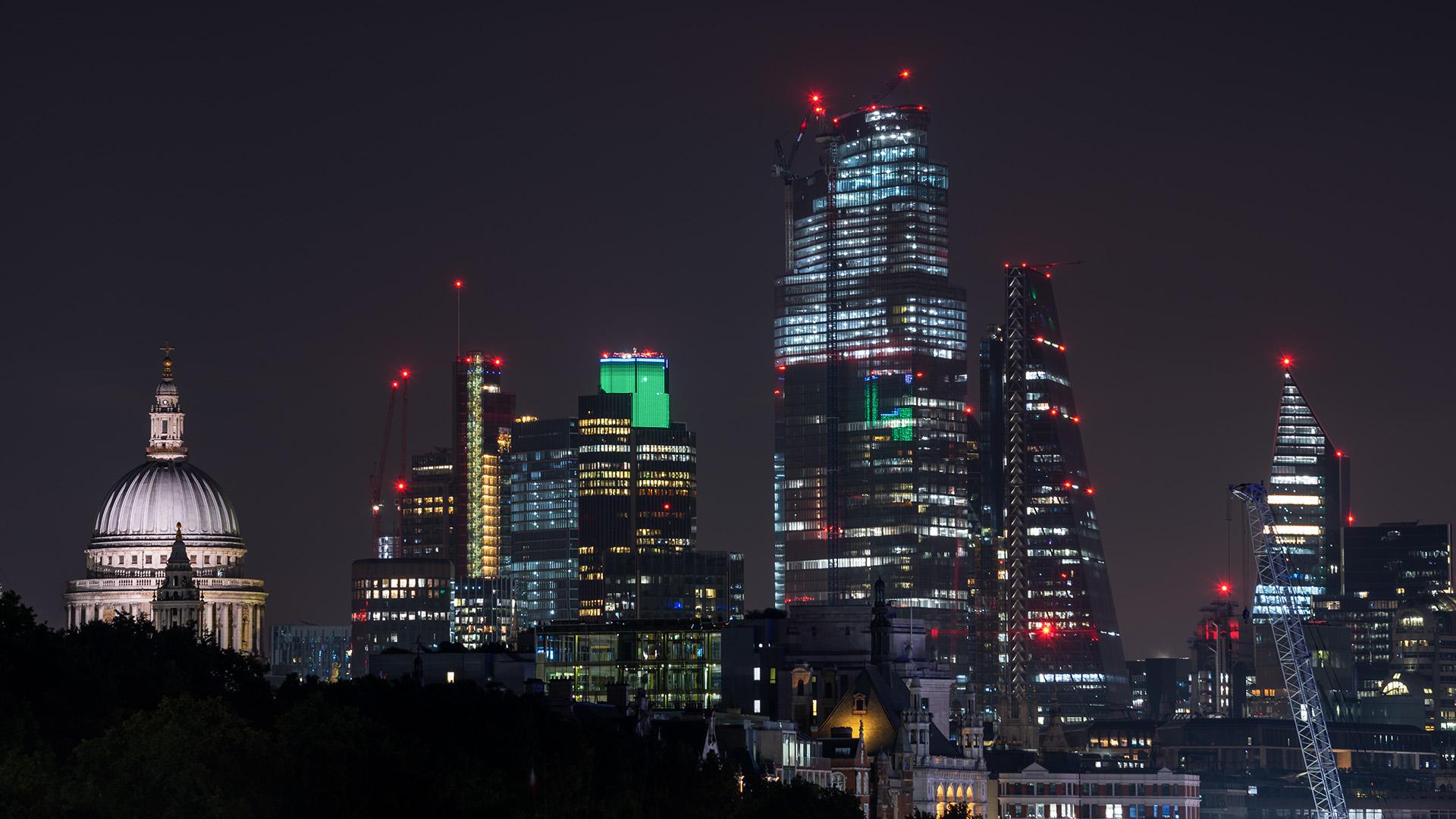 LONDON 7946.jpg