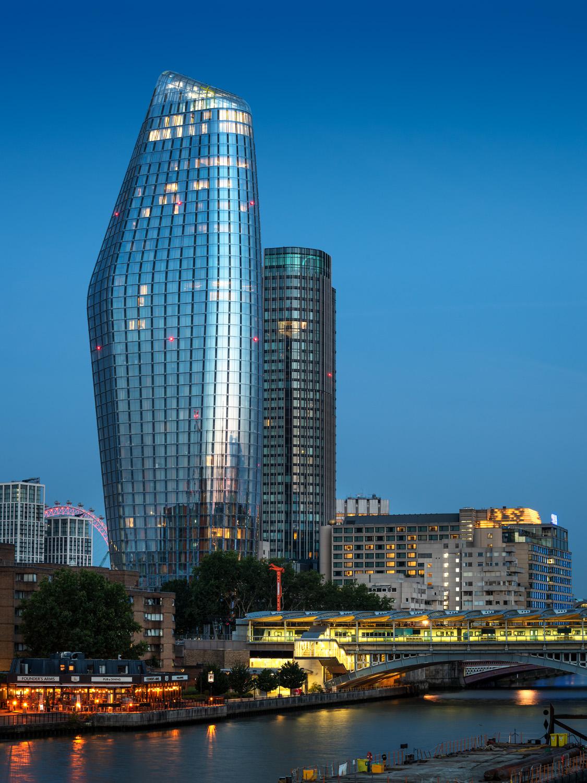 LONDON 7999-2.jpg