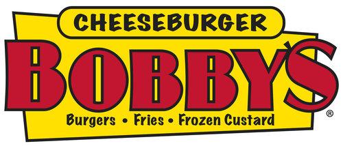 cheeseburgerbobbys.jpg