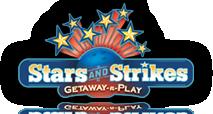starsandstrikes.png