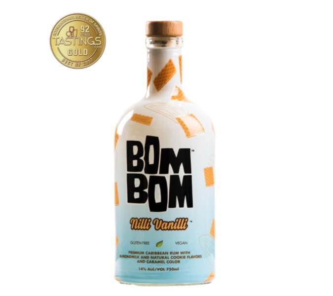 Nilli Vanilli Bottle Shot Website_Product Page.jpg
