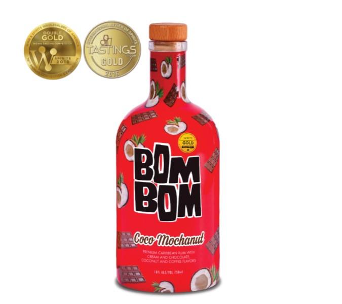 Coco Mochanut Bottle Shot Website_Product Page.jpg