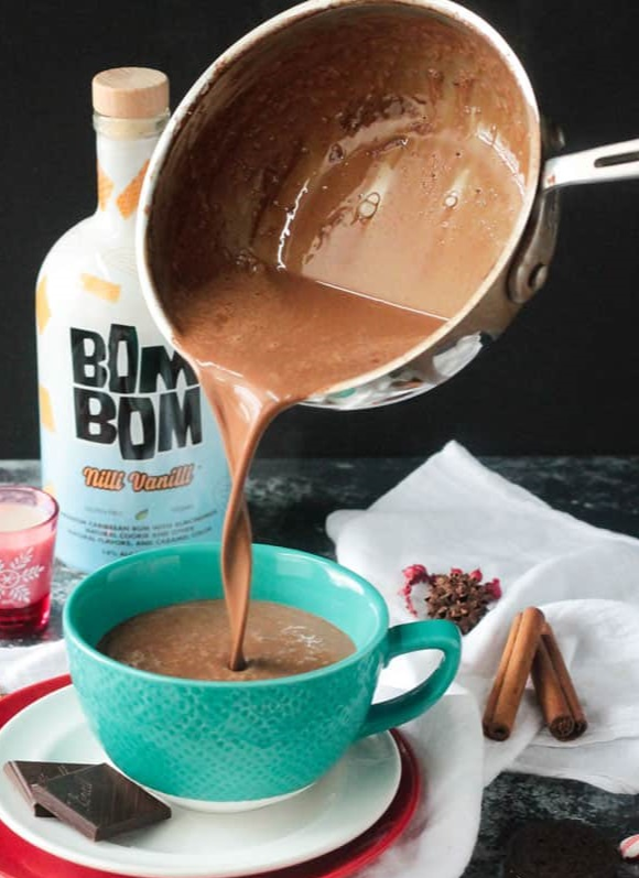 Spiked Hot Cocoa with Cinnamon from Veggie Inspired 12 2018.jpg