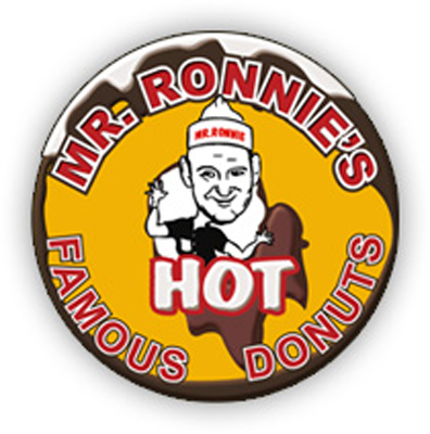 mr-ronnies-famous-hot-donut.png