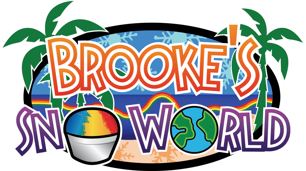 Brookes-Sno-World-Logo-2.png
