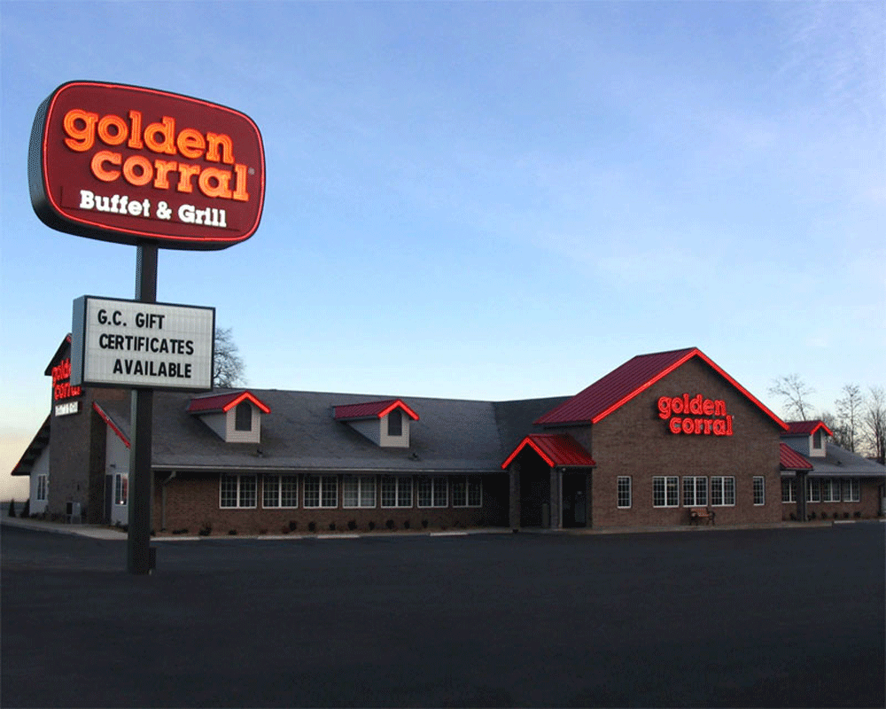 Golden-Corral---Left-View.png