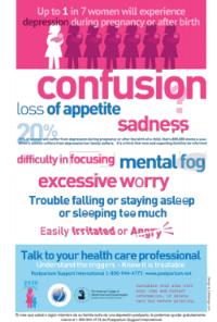1in7-Symptom-Poster-11x17.png