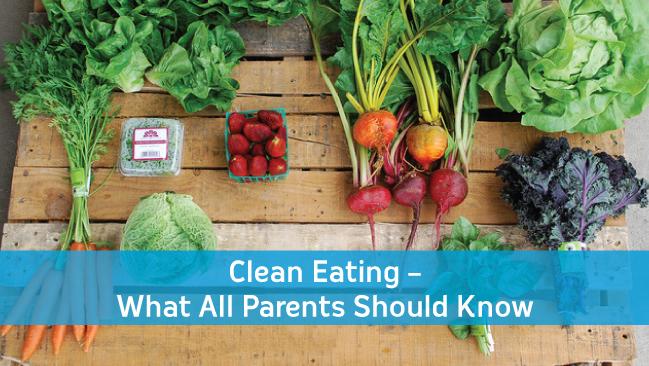 Clean-Eating-Veggies.jpg
