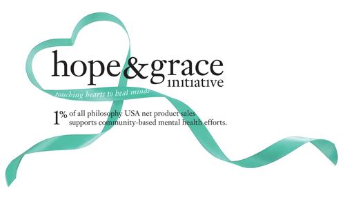 hopeandgrace_logo_lockup_isolated2.png