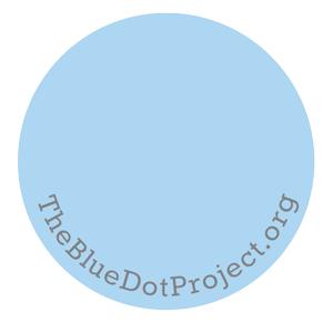 MMHC.org Blue Dot.jpg
