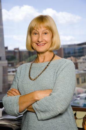 Katherine Wisner, MS, MD