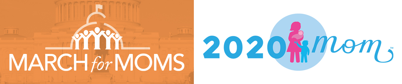 MarchForMoms+2020Mom-Logos_2018.jpg