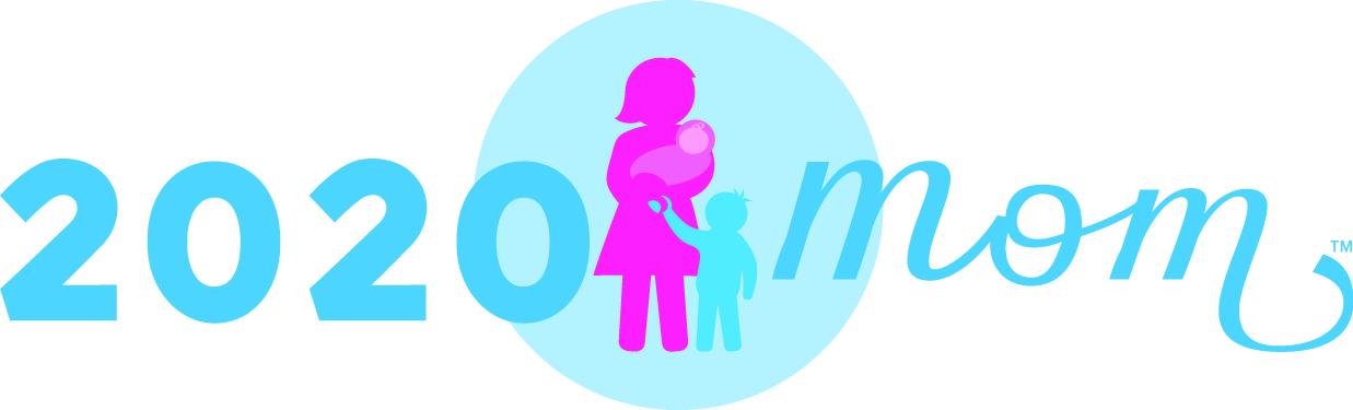 2020Mom Wide logo-blue dot.jpg