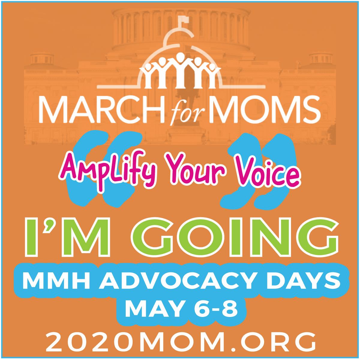 IM-GOING-Advocacy-FBprofile2018V3.jpg