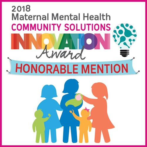 Honorable-Mention-Community-badge-Innovation-Awards-20183.jpg