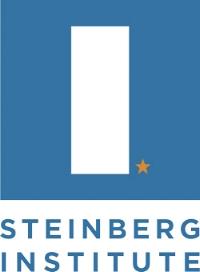 Steinberg Institute