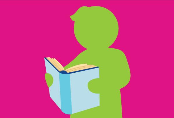 Reading-woman-cropped.jpg