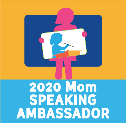 Ambassador-SPEAKING-Logo-FB.jpg