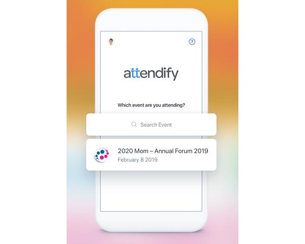 Attendify-phone.jpg