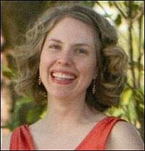 Stacy Ann Gottwaldt