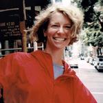 Cindy Wachenheim