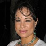 Kelly Abraham Martinez