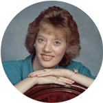 Ruth Rhoden Craven