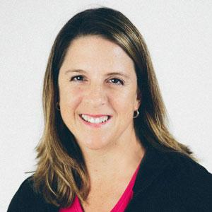 Clare Schexnyder