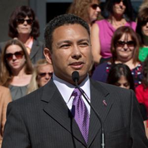 Raul Martinez, Esq