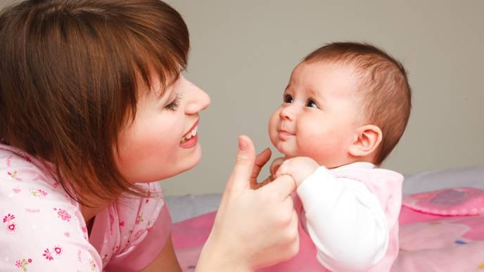 Maternal Instinct.jpg