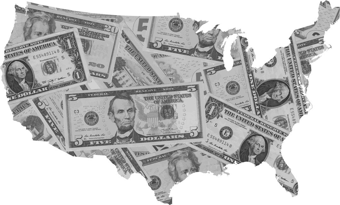 Money-USA-map.jpg