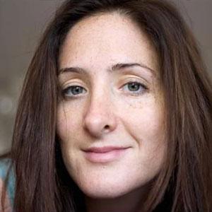 Maureen Fura