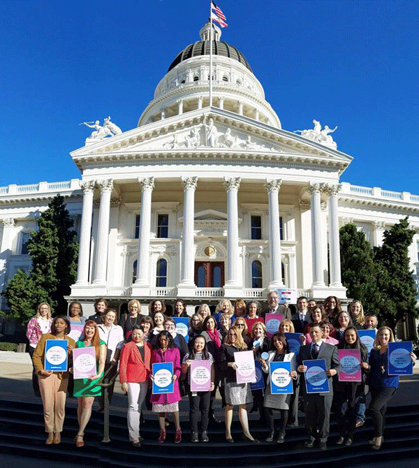 group-on-capitol-steps-3-1-17.png