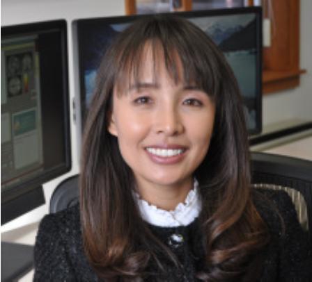 Pilyoung Kim, Ph.D.