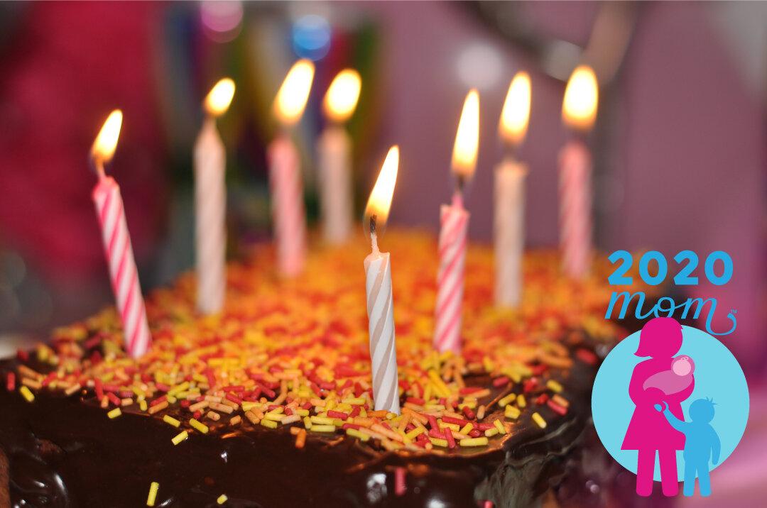 2020-Mom-8th-Bday-cake.jpg