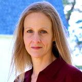 Kara Zivin, PhD, MS, MA, MFA