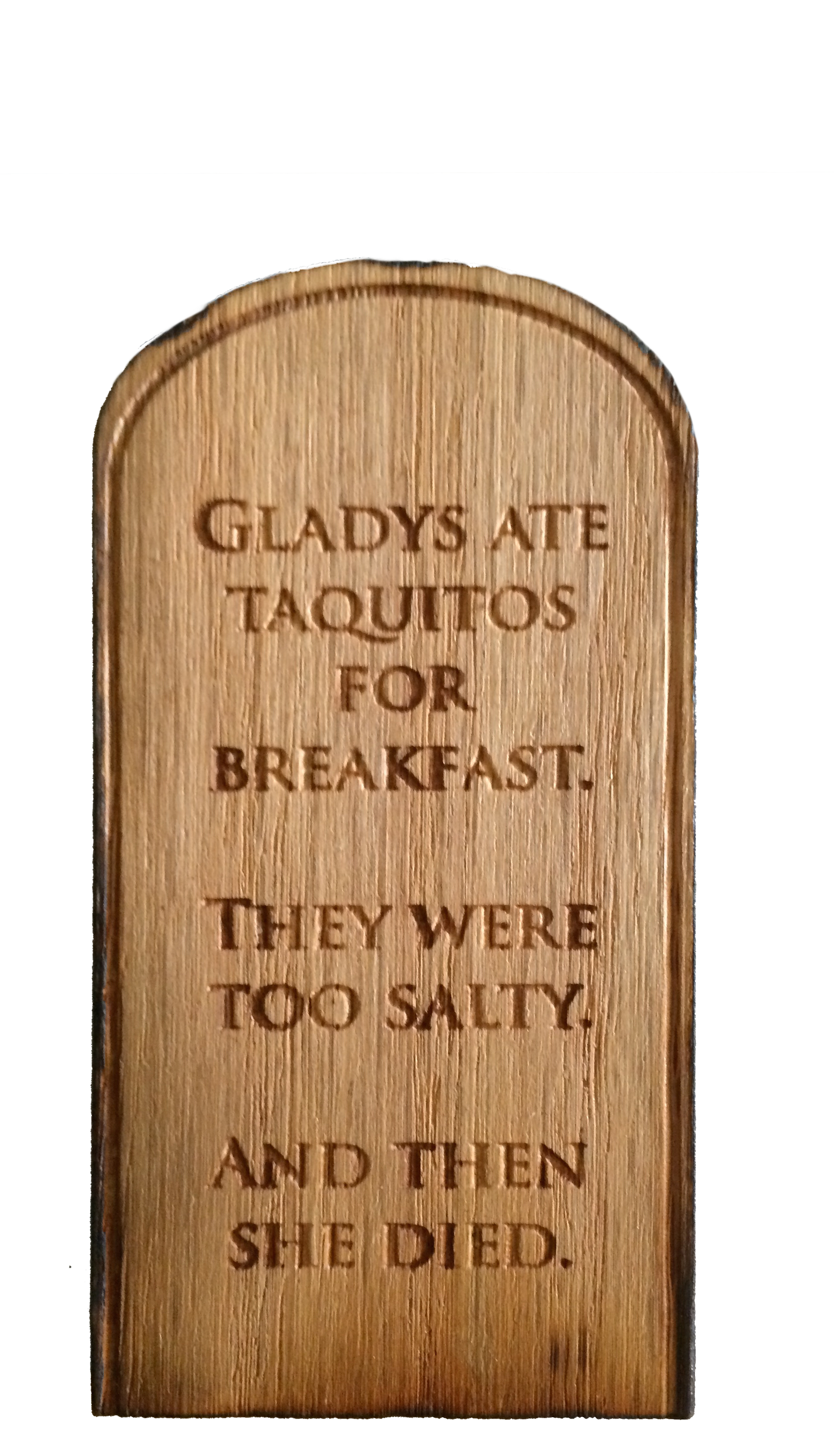 Gladys-tombstones.png