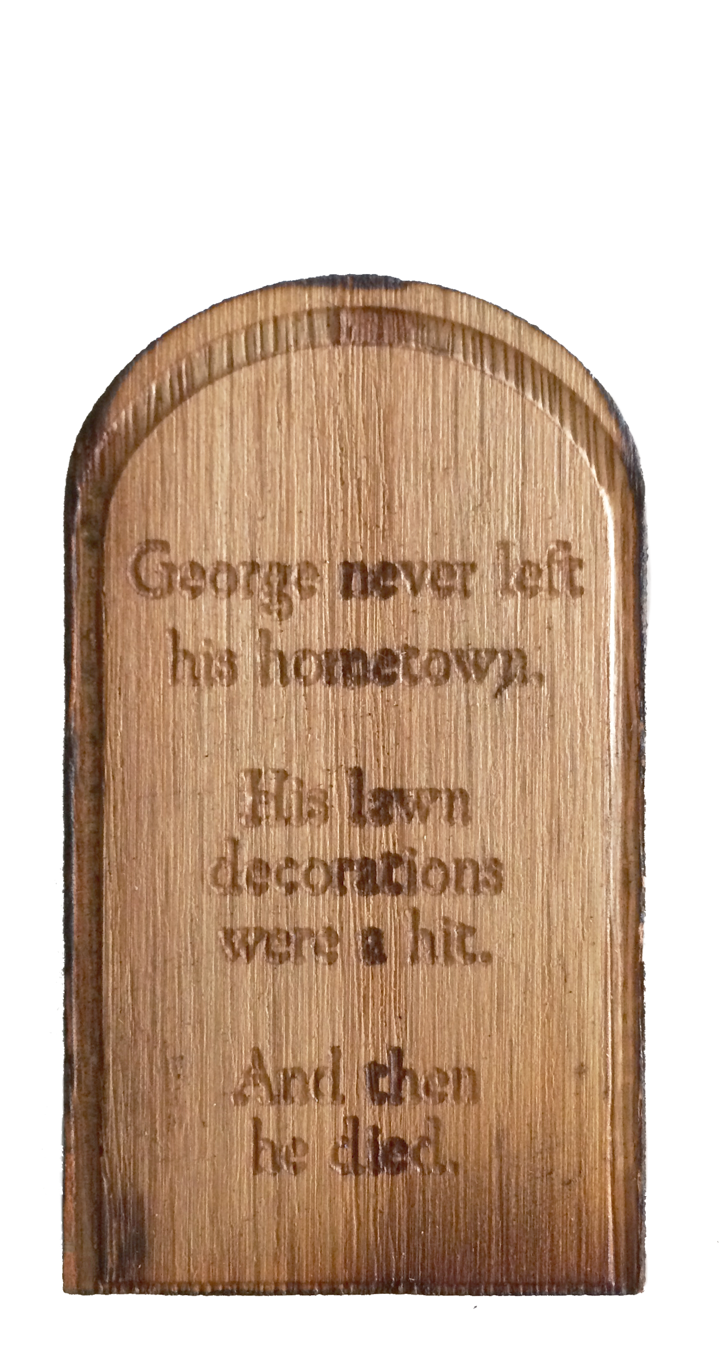george-tombstone.png