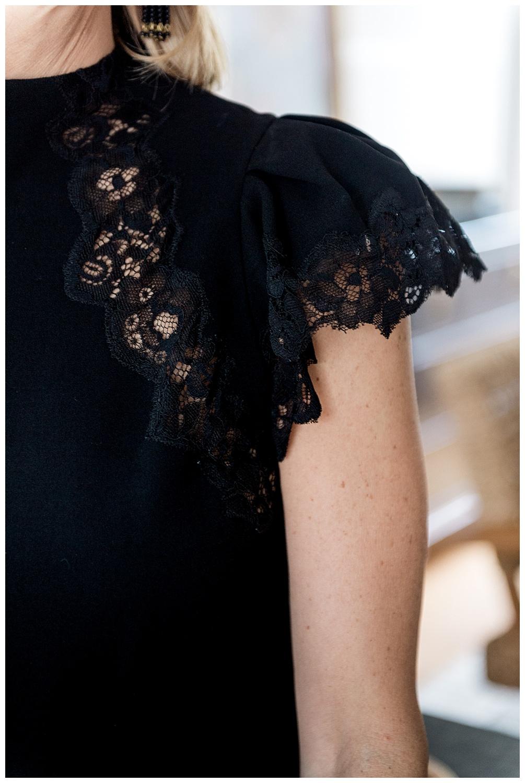 Not another black dress_0053.jpg
