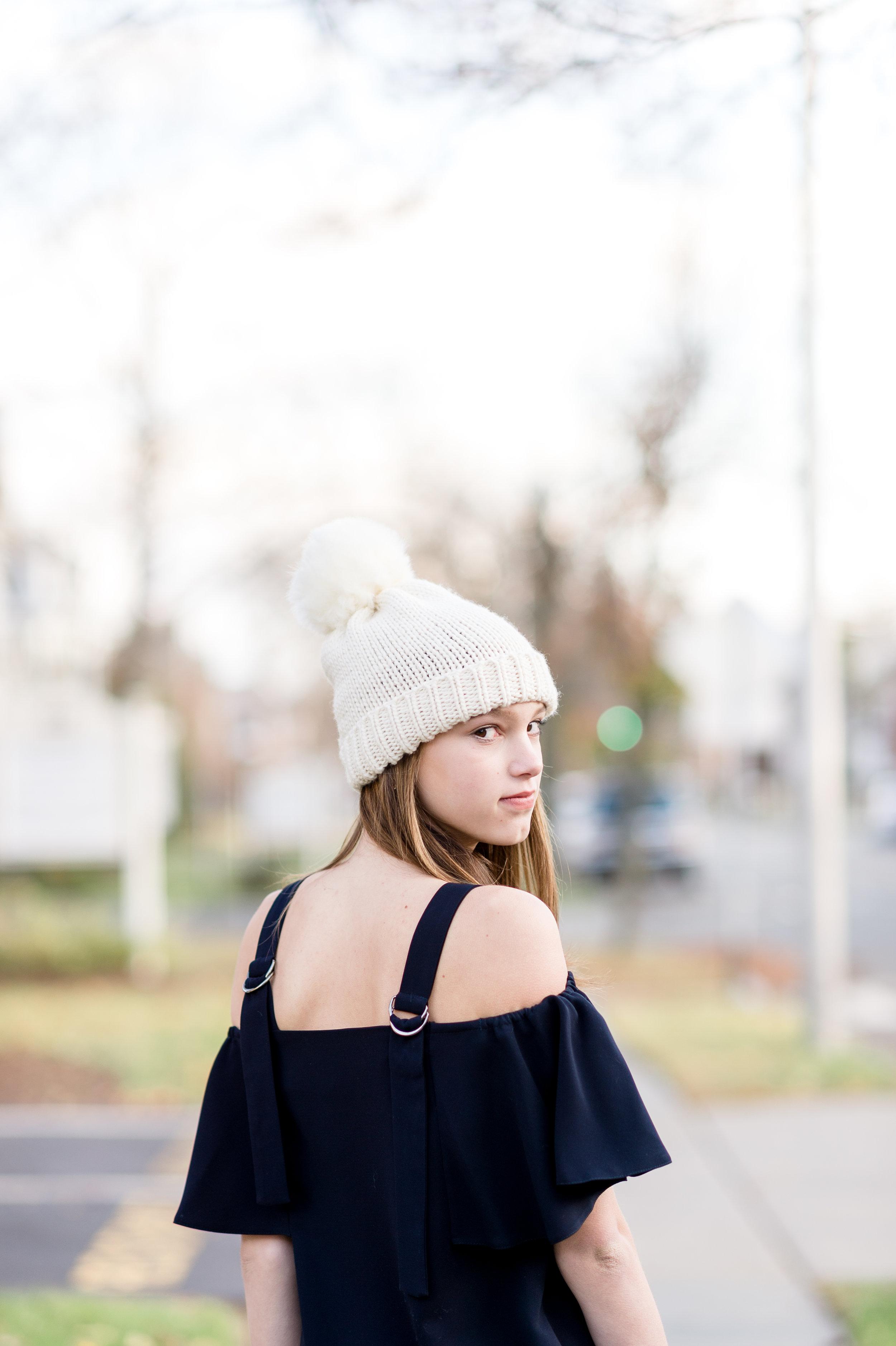Jennie_0405.jpg