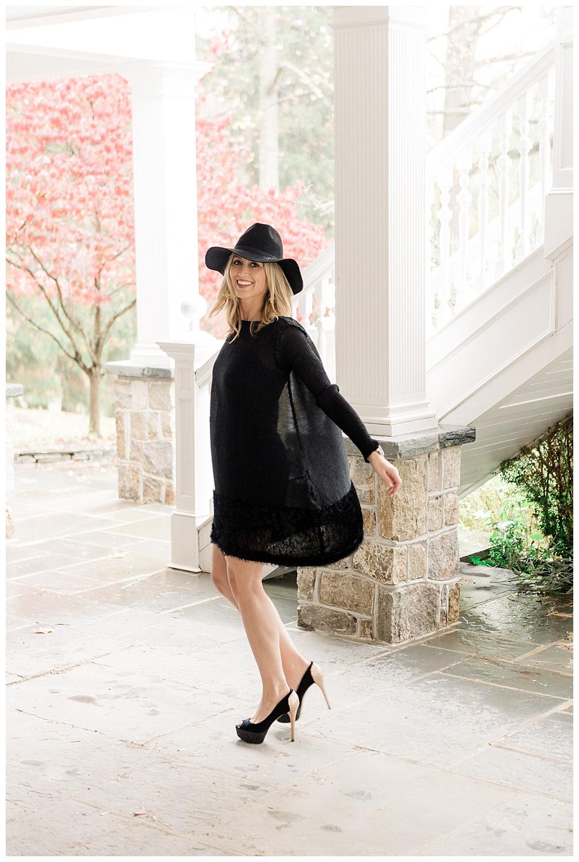 Black Dress and a Hat_0228.jpg