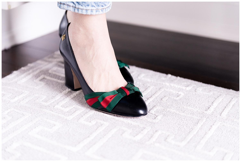 Gucci shoes_0238.jpg
