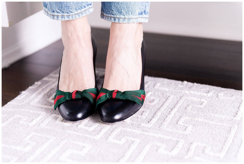 Gucci shoes_0239.jpg