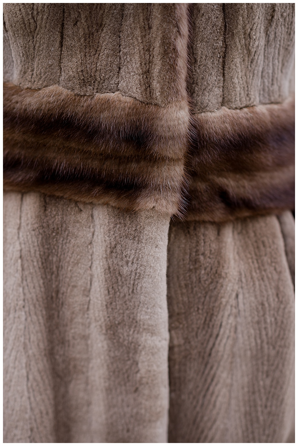 Leather and Fur_0313.jpg