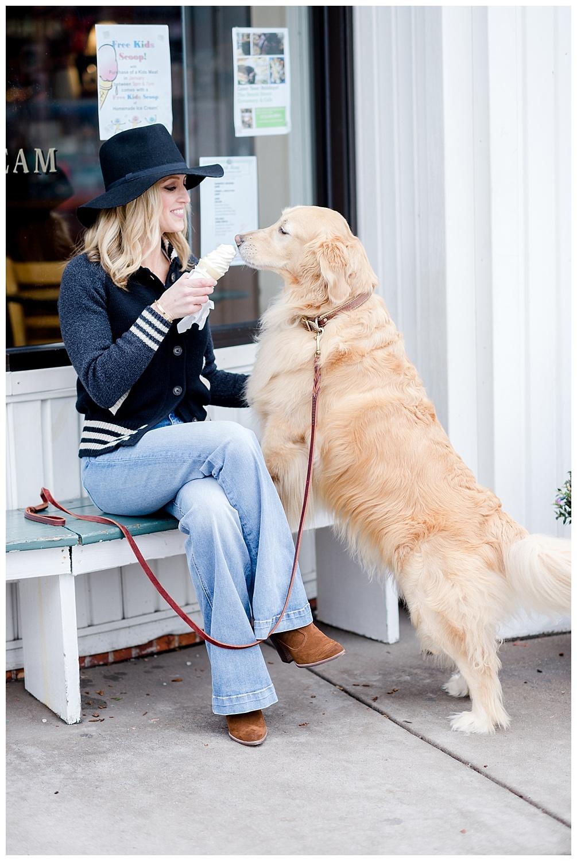 Icecream with my dog_0386.jpg